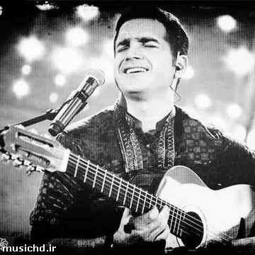 دانلود آهنگ محسن یگانه نشد دست بکشم از یه آدم سرد که منو ازهر چی عشقه بد خاطره کرد